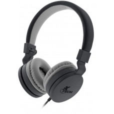 Xtech - Headphones - Wired