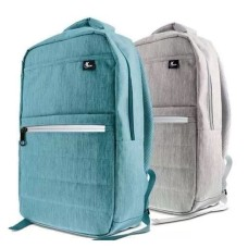 Xtech - Notebook carrying backpack - 15.6""