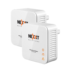 Nexxt Solutions Connectivity - Powerline Sparx200