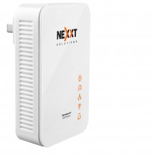 Nexxt Solutions Connectivity - Network adapter - Ethernet