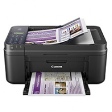 Canon PIXMA - Multifunction