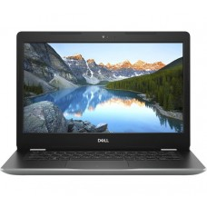 Dell Inspiron 14 3481 - Notebook - 14""