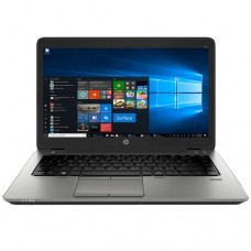 HP Elitebook 840 G1 - 14""