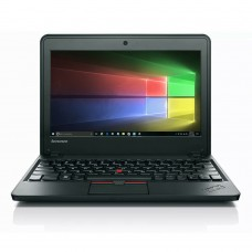 Lenovo ThinkPad X140E