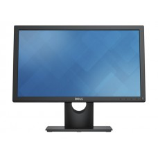 "Dell E1916H - Monitor LED - 19"" (18.51"" visible)"