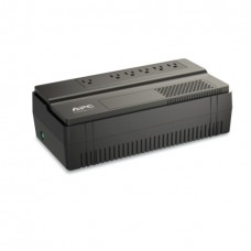 APC Easy UPS BV - Battery backup - Line interactive